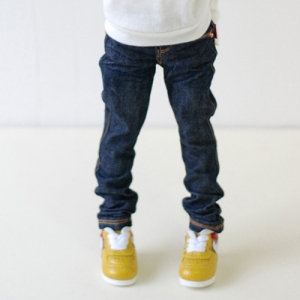 MSD Baggy Jeans