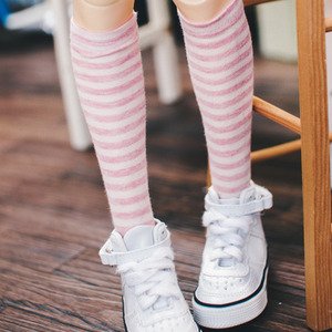SD13girl Knee Socks